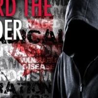 Marokkaans ISIS terroristen netwerk ook in Nederland actief