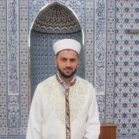 Imam Nederlandse moskee: Ik ben bereid te doden voor geloof