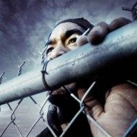 Asylflut: Der Pegel steigt wieder