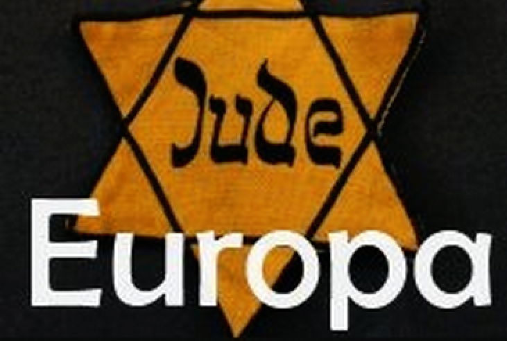 an introduction to anti semitism among christians Christianity and antisemitism deals with the hostility of christian churches, christian groups, and by christians in general to judaism and the jewish people christian rhetoric and antipathy towards jews developed in the early years of christianity and was reinforced by the belief that jews had killed christ and ever increasing anti-jewish.