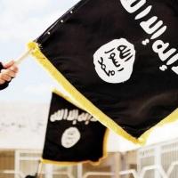 'Jongerenwerker Amsterdam maakte reclame voor jihad'