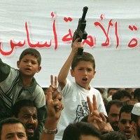 """Radicalisering bij kleuters: """"Ze noemen klasgenootjes varkens en bedreigen hen met vinger over de keel"""""""