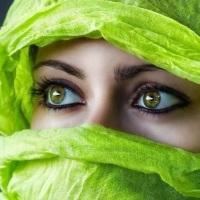 Vrouwen hebben de plicht zich te verzetten tegen de hoofddoek