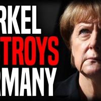 Die große Verschleierung - Teil III, Statistik-Review: Mindestens 7,19 Millionen Muslime in Deutschland