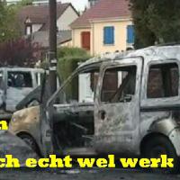 Zo 'succesvol' zijn de Syriërs die naar Nederland kwamen
