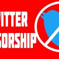 Ein Schlag gegen die Meinungsfreiheit