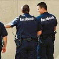 Man plaatst één (1) 'racistische' comment op Facebook, krijgt week celstraf voorwaardelijk; Rechtsstaat Nederland 2017: straffen voor facebookcomments hoger dan straffen voor doodrijders