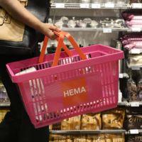 Hema gaat alleen nog genderneutrale kinderkleding verkopen, Videoreactie Martin Bosma