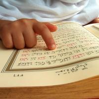 Interview Reformatorisch Dagblad; De alledaagse naïviteit bij de christen aangaande de islam