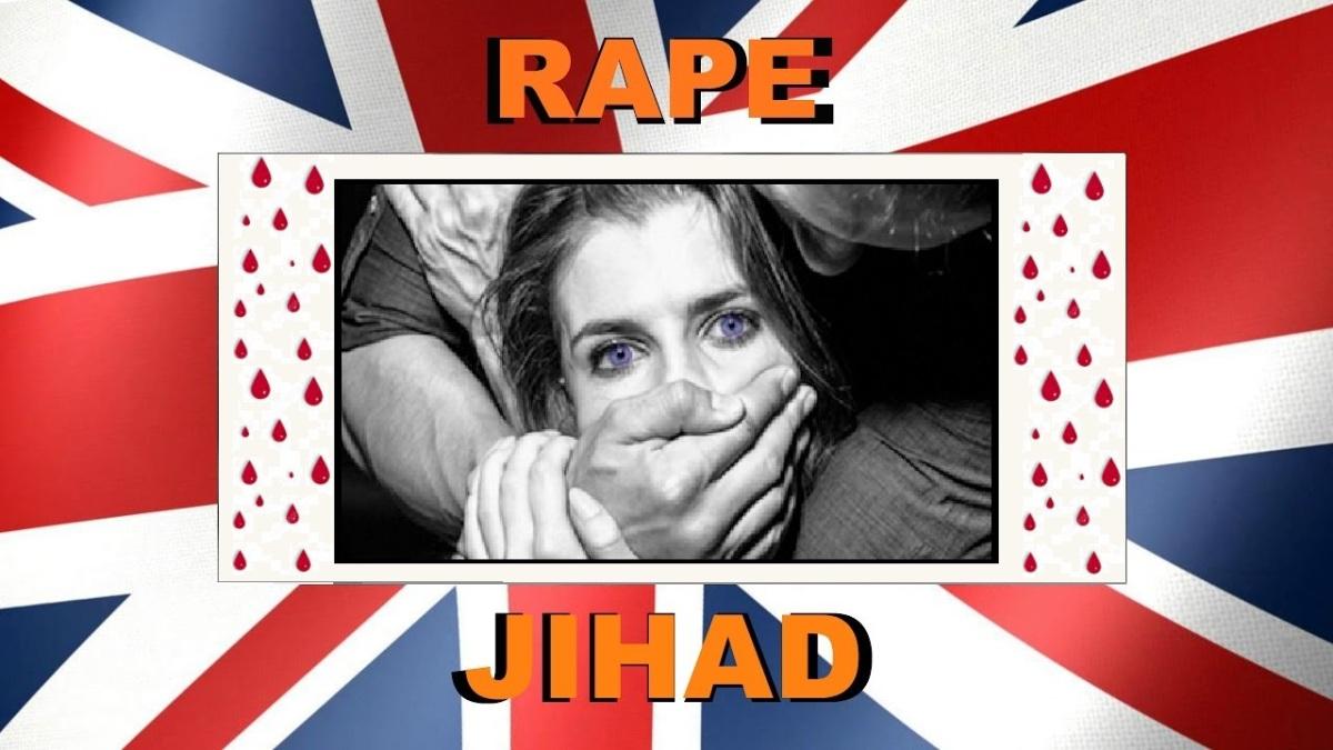 """""""Ik ben verkracht door duizenden mannen. Waar blijft de steun van politie en gerecht?"""""""
