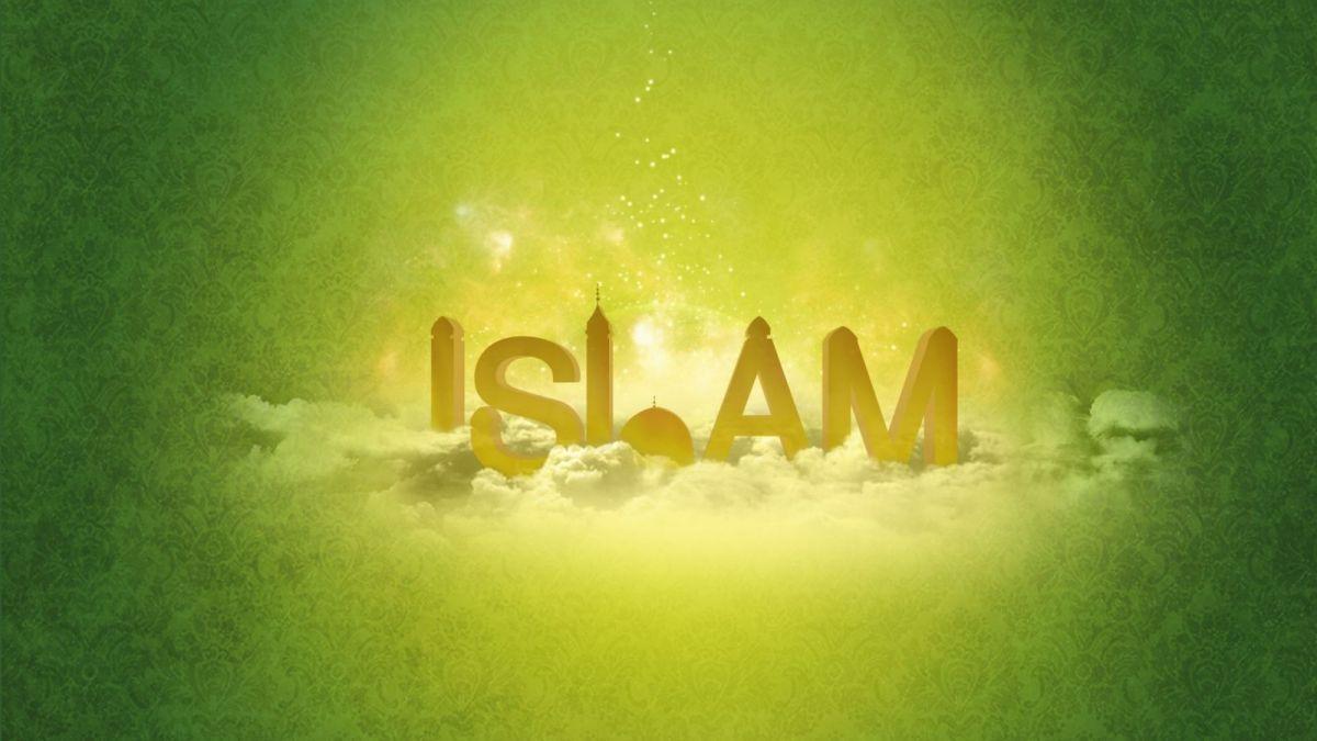 Sam van Rooy: 'Islamisering verplicht een vrije samenleving om steeds dictatorialer te werk te gaan'