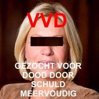 VVD partij met meeste integriteitsschandalen