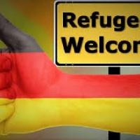 Asyl-Bürgen am Rande des Nervenzusammenbruchs