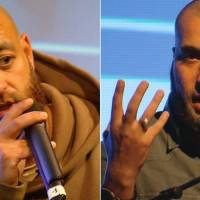 Even over de salafistische prediker Ali Houri en moslimintegratie