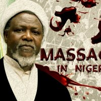 48 Christians Massacred in Nigeria; Terrorists Break Through Doors, Burn Houses, Destroy Churches