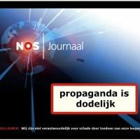 Zwartboek NOSjournaal (Alle delen/links) - Arnold Karskens via TheKarskensTimes.com
