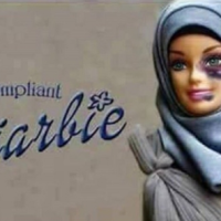 Hijab Barbie: Useful Idiots of Cultural Jihad