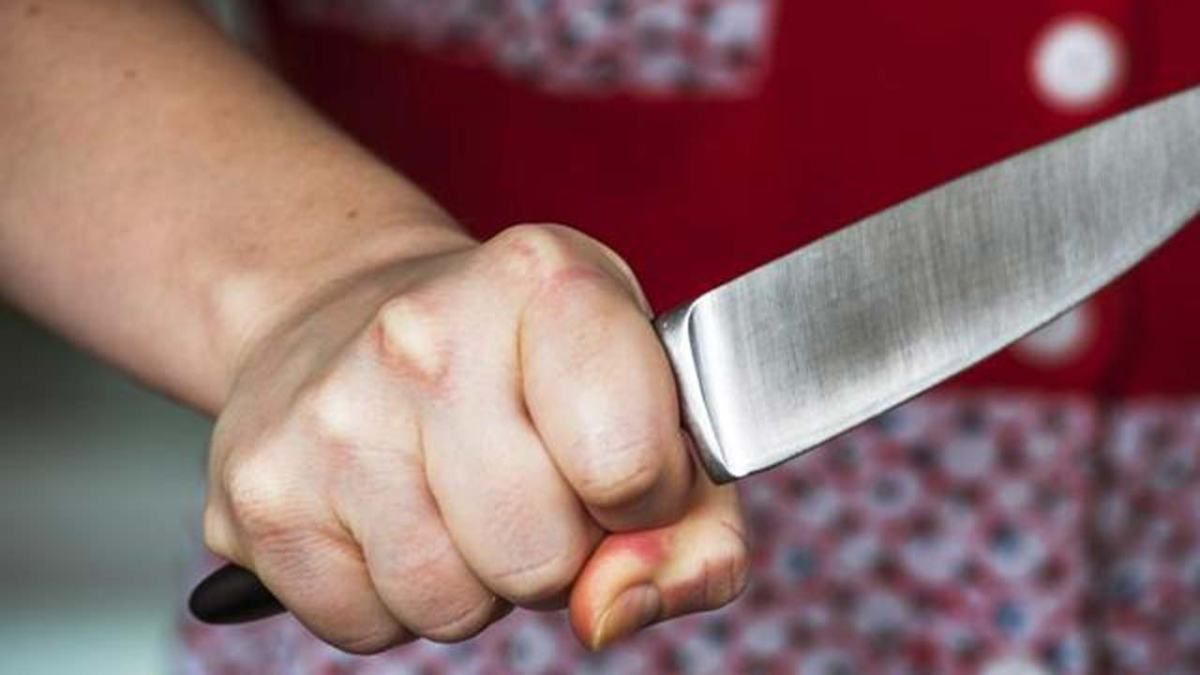 Nigerian Man Who Seduced Wife Of Malaysian Man Got His Penis Chopped Off, Killed