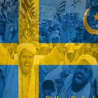 Swedish workers have to work longer to pay for migrant benefits