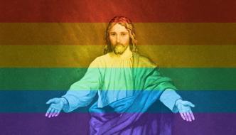 Afbeeldingsresultaat voor jesus neutral