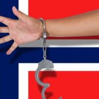 Noorwegen: migranten uit moslimlanden oververtegenwoordigd in criminaliteit