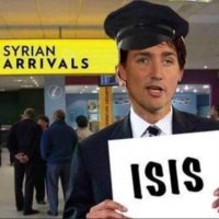 OUTRAGEOUS! Prime Minister Justin Trudeau cuts pay for injured Canadian Special Forces while spending taxpayer money on rehab for returning ISIS jihadists