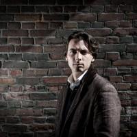 Thierry Baudet: 'Achteraf denk ik van meer dingen: had ik liever niet gezegd'