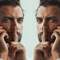 Thierry Baudet: Een Haagse Dandy