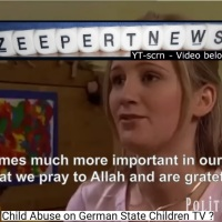🕋 ZEEPERPAPER 📪 Your daily news wire for 👉 2018-jan-14