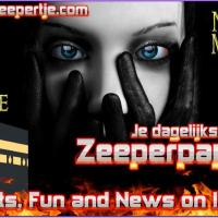 🕋 ZEEPERPAPER 📪 Your daily news wire 👉 NO MORE